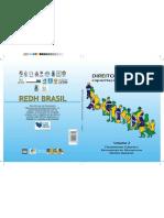 A CONSTRUÇÃO DA CIDADANIA E DE RELAÇÕES DEMOCRÁTICAS NO COTIDIANO ESCOLAR.pdf