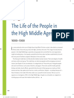 The life of the people in the high middle ages.pdf
