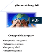 Curs 2. Concepte si forme ale integrarii (1).pptx