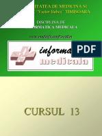 Im13r
