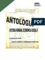 ANTOLOGIA HISTORIA II.doc