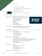 CV Europass 20190114 LucianConstantin en (1)