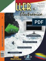 Taller-de-Electronica cuatro.pdf