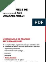 2. Inflamația.pdf