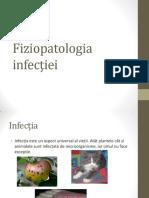 3. Infecția.pdf