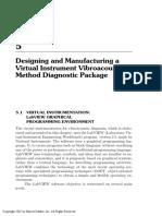 DKE272_ch5.pdf