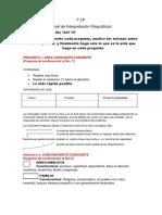 Interpretacion del TIP.pdf