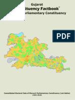 Bharuch Constituency