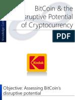 BitCoin KC v5.pptx