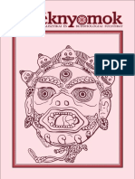 Kereknyomok2008.pdf