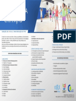 danca_criancas.pdf