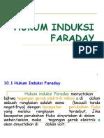 hukum-induksi-faraday1