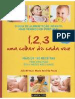 1-2-3-uma-colher-de-cada-vez (1).pdf