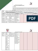 FORMATO 6C. SEGUIMIENTO AL PM Y POA1.docx
