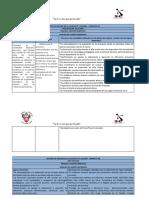 FORMATO 6 B.docx