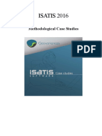 isatis_case_studies_method.pdf