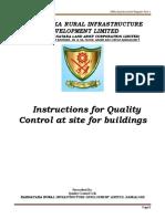 Kupdf.net Irc Sp 105 2015 Explanatory Handbook to Irc 112 2011