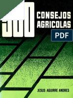 Plantas - 500 Consejos Agricolas-FREELIBROS.ORG.pdf