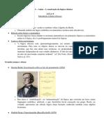Dawson_Gödel Y Los Límites de La Lógica