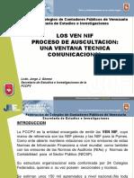933 3 Presentacion Cambios NIIF Para Las PYMES Carabobo