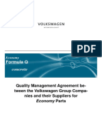 Economy_Formula_Q_concrete_-_Quality_Management_Agreement.pdf