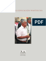 Acerca_de_la_educacion_wakusecha.pdf