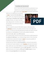 CARRERA DE VELOCIDAD.docx
