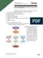Guía 2 Habilidades Cognitivas