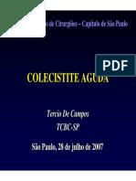 Colecistite_Aguda_2007