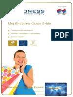 Lyoness_Cashback_Partner_Guide_RS.pdf