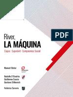 River La Maquina.pdf
