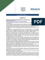 Noticias-20-Oct-10-RWI-DESCO