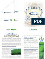 folder-arroz-do-maranhao.pdf