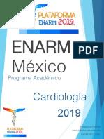 Cardiologia-2019 TEMARIO.pdf