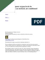 CO2 Levels - QOURA .docx