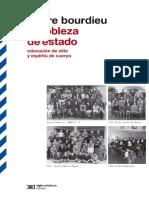 bourdieu_la_nobleza_de_estado.pdf