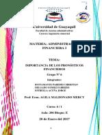 337623533-Importancia-de-Los-Pronosticos-Financieros.docx
