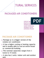 package air conditioner.pdf