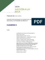 Bergson Introduccion-a-la-Metafisica.pdf