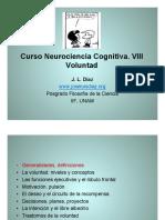 Curso_Neurociencia_Cognitiva._VIII_Volun.pdf