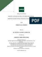 ROBÓTICA BASADA EN FPGA CON FINES EDUCATIVOS.pdf