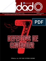 266803289-7-defectos-de-caracter.pdf