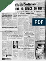 Diario de Noticias 30 julho 1947