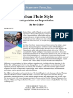 Cuban_Flute_Style_Interpretation_and_Imp.pdf