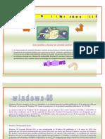 Elaboración de instalacion de software de sistema y de aplicación