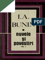 IVAALEBUN - NUVPOV 1.pdf