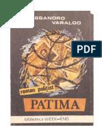 AlV - Patima .docx