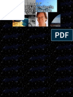(SP) [Ovni] - Bob Lazar - Tecnologia Alien (PDF)
