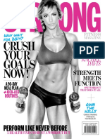 STRONG Fitness Magazine - 2013 - 11 Nov-Dec.pdf