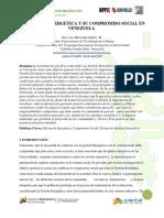 La gestión energética y su compromiso social en Venezuela.pdf